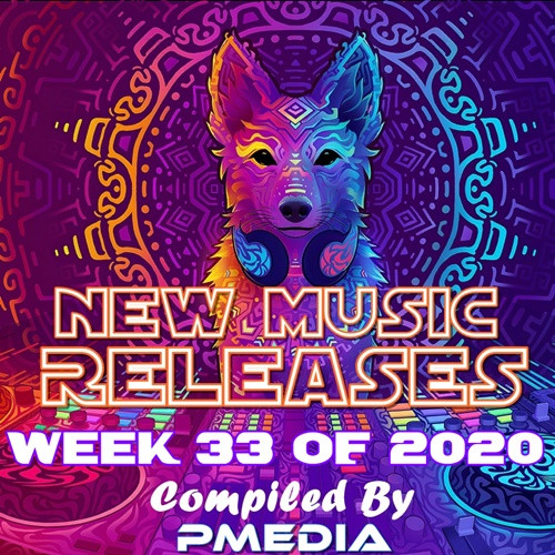 [Image: New-Music-Releases-Week-33-of-20204faca0dbbb5a7a46.jpg]